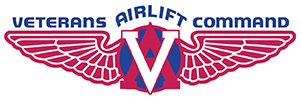 Veterans Airlift Command