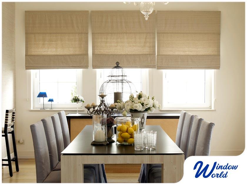 5 Bad Window Maintenance Habits to Avoid